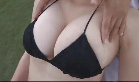 Dulce los mejores videos porno en español latino hermosa