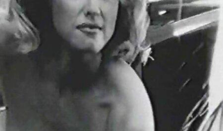 Madre, videos caseros de sexo latino