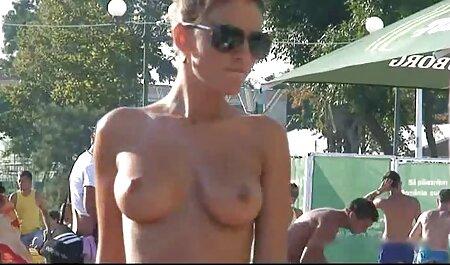 Hermosa chica videos caseros pornos latinos disfrutando viene con un hombre