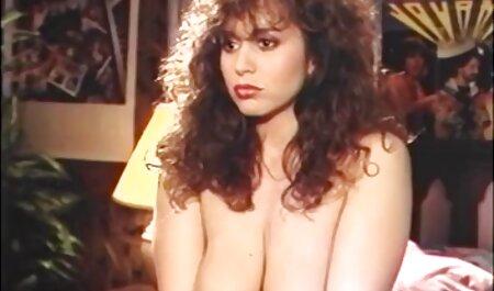 Ver latina en primera persona pagina de porno latino y disfrutar de doble grande