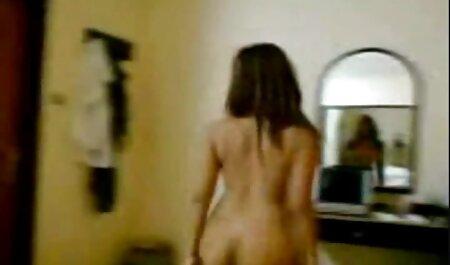 Mujeres decididas, por videos caseros pornos latinos diversión