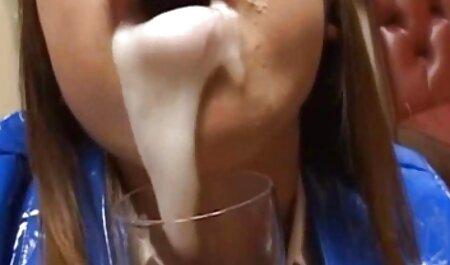 Chica tres videos caseros pornos latinos
