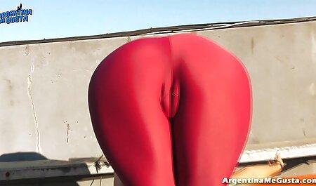 Cómo sacar una mejores videos pornos latinos varilla fuerte