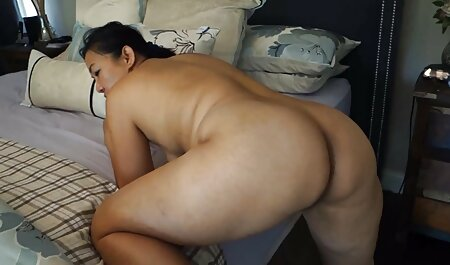 La esposa de videos pornos caseros en español latino una chica rusa funciona perfectamente