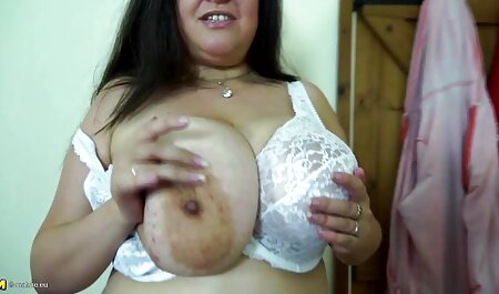 Dos video sexo casero latino hombres golpeando en todos los agujeros de la chica que no importa