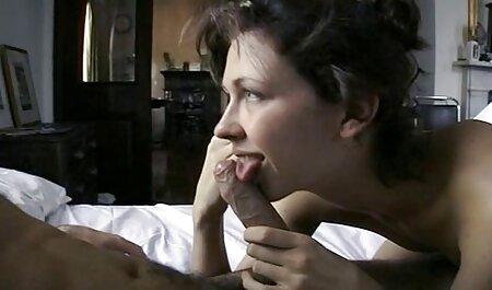 La Novia, porn casero latino