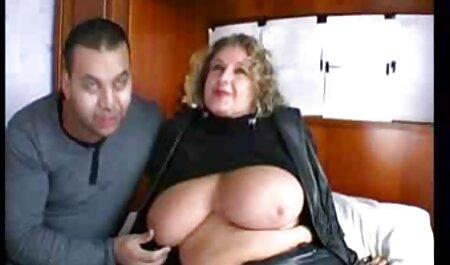 La persona logró llevar a dos rubias los mejores videos porno en español latino al orgasmo,