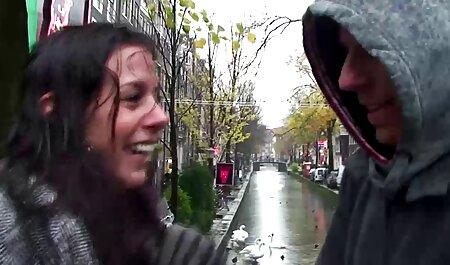Advocates videos caseros latinos empuje encantadora chica en culo