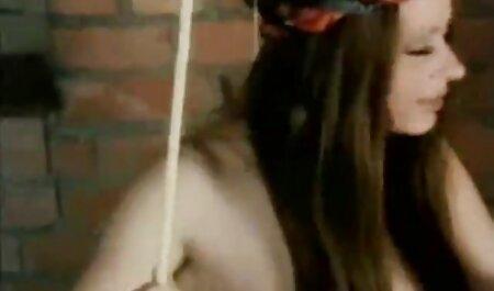 Polla en la boca de el mejor porno latino una mujer joven permitido a trabajar