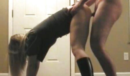 Rubia ama el sabor del dolor y el sufrimiento videos caseros de sexo latino