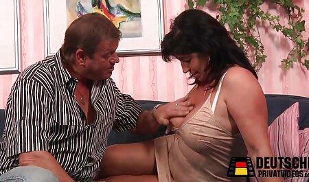 Garganta el mejor porno latino profunda,