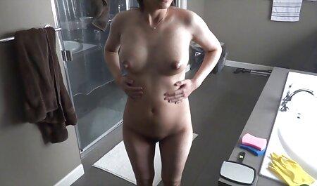 Bronceado lo mejor del porno latino atleta consigue anal desde un ventilador