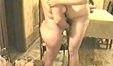 Babe se masturba puro porno latino con banana