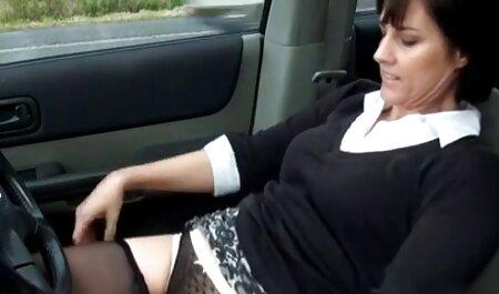 Mamá sexo casero en español latino porno casting doble