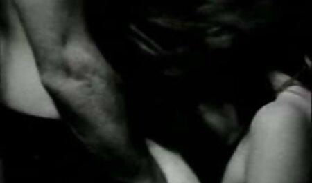 El médico se hizo cargo de los mejores videos porno en español latino los pacientes