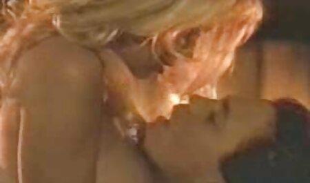 Sexo con una hermosa videos xxx latinos caseros rubia