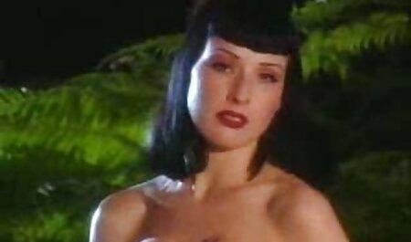 Belleza muestra videos porno caseros latinos fresco Mamada